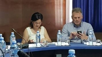 """Град Зајечар добија средства за реализацију пројекта """"Сунчана стаза"""""""