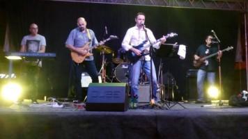 Oдржан концерт ''Срце за пријатеље''