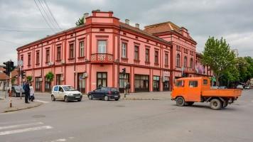 Одржана 93.седница Градског већа у Зајечару