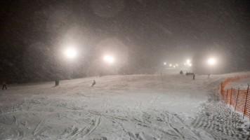 Почела скијалишна сезона на Краљевици!