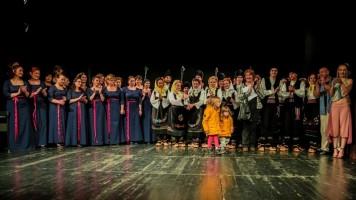Одржан хуманитарни концерт за малог Немању Јовановића