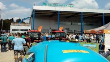 Удружења из области пољопривреде спроводе своје активности –Средства обезбеђена из Програма за пољопривреду града Зајечара