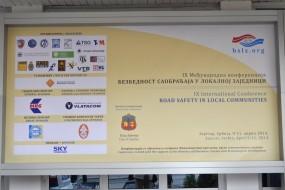 IX Међународна конференција