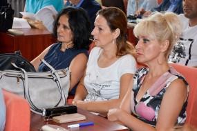 Одржана 17.седница Скупштине града