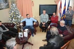 Град Зајечар је седми пут проглашен за најбољег домаћина Крос серије РТС-а.