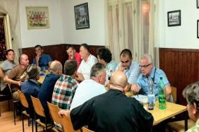 Градоначелник Зајечара, са сарадницима, започео годишњи обилазак сеоских Месних заједница