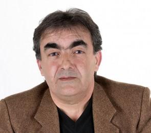 Бобан Костић