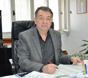 Драган Ранђеловић