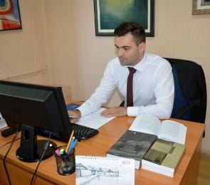 Марко Минић
