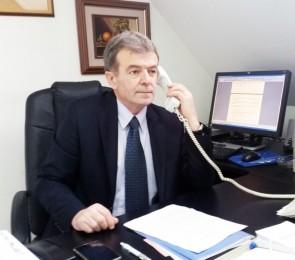 Небојша Симеоновић