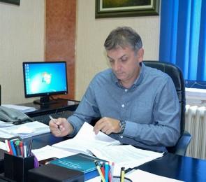 Слободан Виденовић
