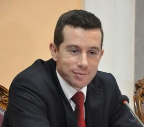 Стефан Занков