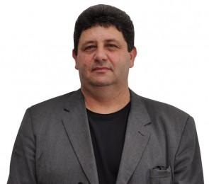 Велимир Јовић