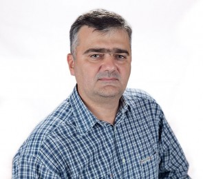 Владимир Виденовић