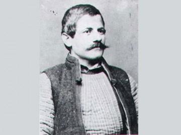 Адам Богосављевић