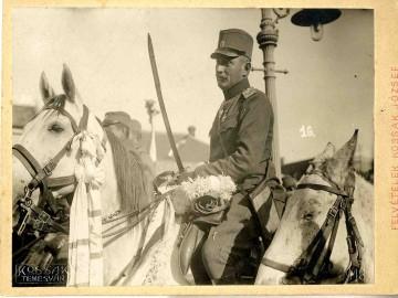 Генерал Никола Цоловић