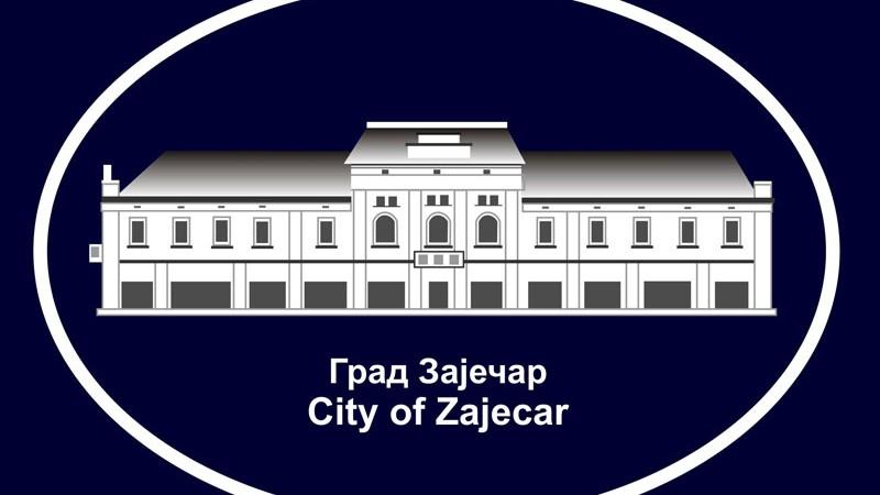 48. седница Градског већа Града Зајечара