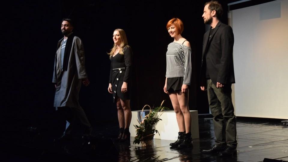Зајечарско позориште прославило 73. рођендан