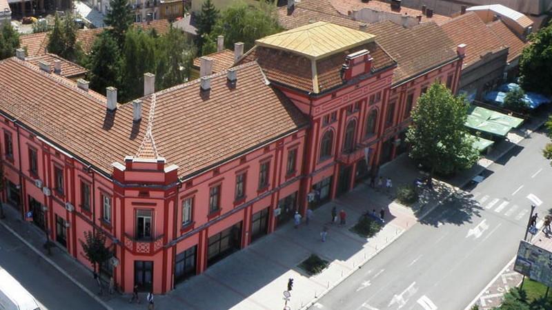 Одржана 139. седница Градског већа града Зајечара