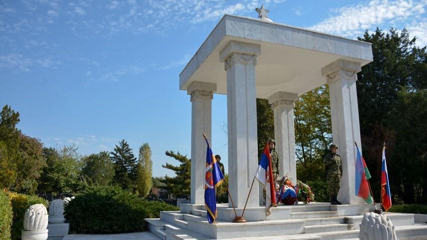 Сутра се обележава Дан ослобођења Града Зајечара у Другом светском рату