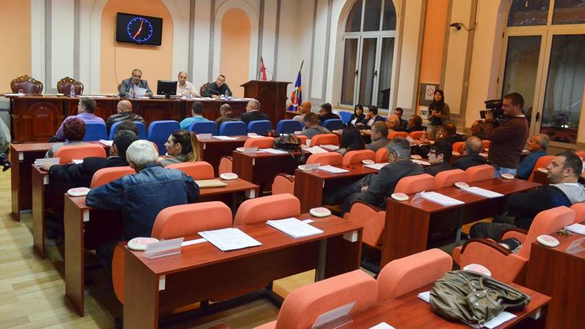 Усвојен Предлог одлуке о локалним комуналним таксама