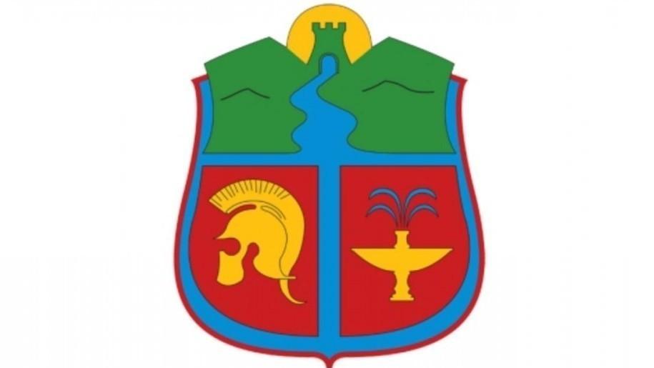 ГИК прогласила листу број 3. ИВИЦА ДАЧИЋ-Социјалистичка партија Србије (СПС), Јединствена Србија (ЈС)