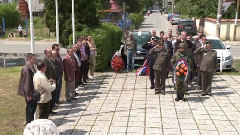 Дан победе над фашизмом биће обележен 9. маја у Зајечару