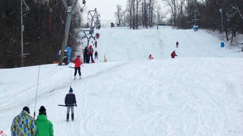 Нова сезона на скијалишту на Краљевици