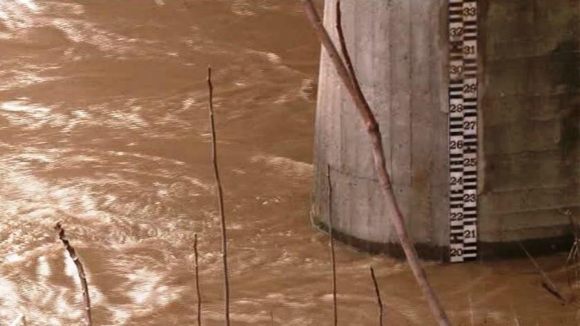Водостаји тимочких река у порасту