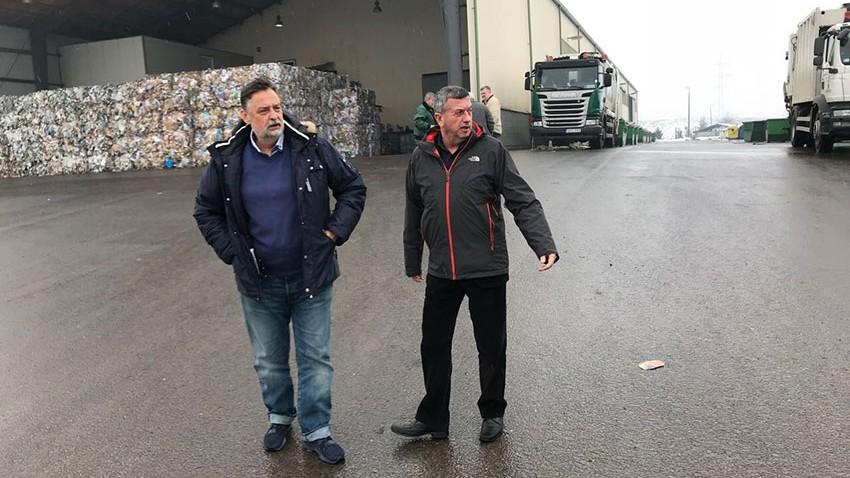 Делегација града Зајечара у Мађарској: Решавање проблема отпада на депонији Халово