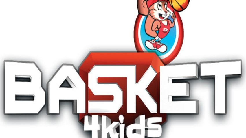 """Basket 4 kids "" у Зајечару"