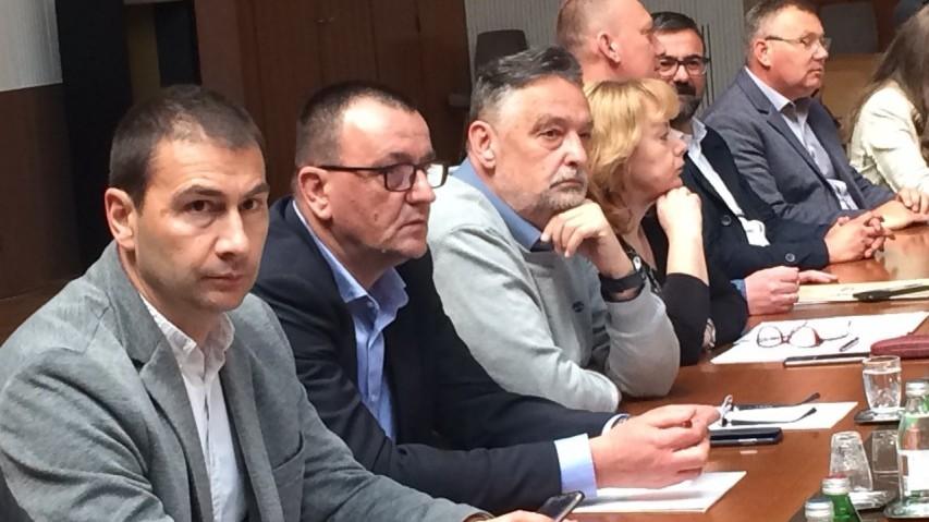 Град Зајечар добио бесповратна средства за куповину кућа младим брачним паровима на селу