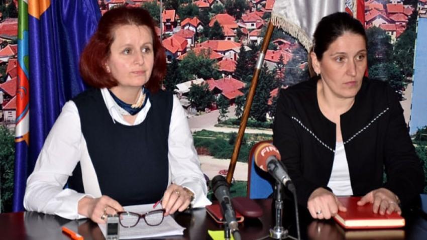 Град Зајечар расписао четири конкурса из области пољопривреде