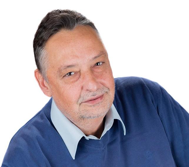 Бошко Ничић