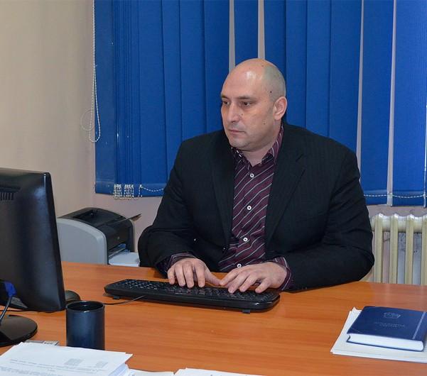 Миљан Миловановић